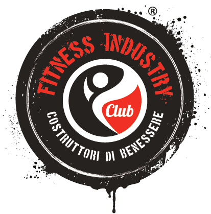 logo-fitness-industry-club