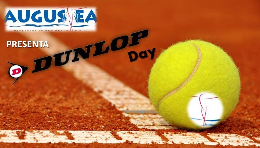 Eventi Tennis 2015 Augustea Sporting Club